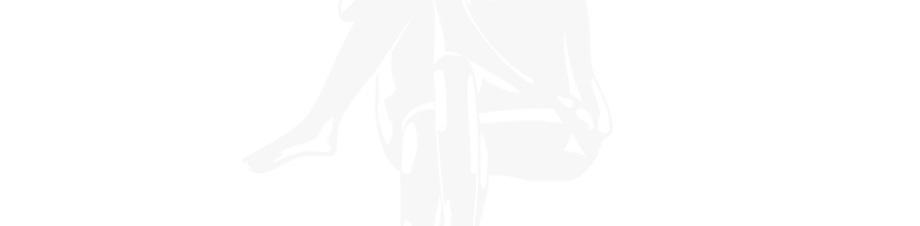 Frauenarzt Bielefeld Frauenarzt Brackwede Frauenarzt Jöllenbeck Arzt Bielefeld Arzt Jöllenbeck Arzt Brackwede Frauenarztpraxis Bielefeld Frauenarztpraxis Brackwede Frauenarztpraxis Jöllenbeck Gynäkologe Bielefeld Gynäkologe Brackwede